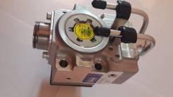 Топливный насос. Mitsubishi Pajero iO, H67W, H77W, H76W, H66W, H61W, H72W, H62W, H71W