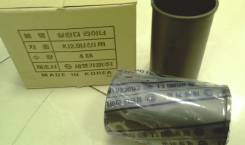 Гильза двигателя J3 2900 сс / BONGO / 211344X000 / 211114X300 / RPR KJ / D=97 / H=170