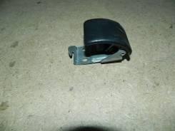 Ручка открывания капота Тoyota Camry ACV40 2AZFE
