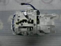 Кулиса КПП Mitsubishi Lancer X