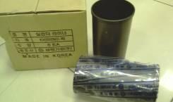 Гильза двигателя LX / L6 / KH / COSMOS 0K85010311A / 0K85010311 D=110 / 113 / H=205 / Стенка 1.5 mm