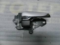 Ручка двери задней правой внутрення Mitsubishi Lancer X