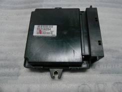 Блок управления АКПП + крепеж Mitsubishi Lancer X