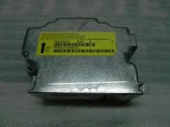 Блок управления AIR BAG Mitsubishi Lancer X