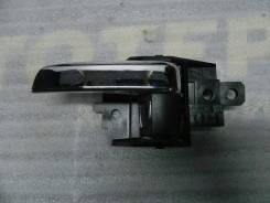 Ручка двери передней левой внутренняя Mitsubishi ASX