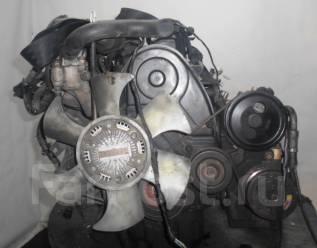 Двигатель в сборе. Mitsubishi: Toppo BJ, Pajero Mini, Minica, Minica Toppo, Town Box, Bravo Двигатель 4A30
