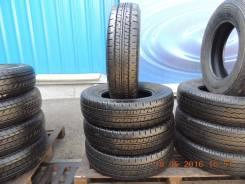 Dunlop Enasave VAN01. Летние, 2013 год, износ: 10%, 4 шт