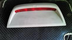 Повторитель стоп-сигнала. Toyota Aristo, JZS161, JZS160