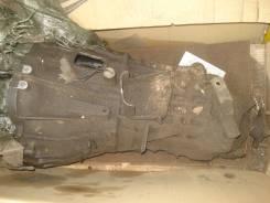 Коробка переключения передач. Nissan Atlas Двигатель QD32