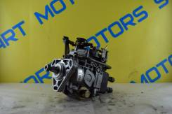 Топливный насос высокого давления. Nissan Atlas, P8F23 Двигатель TD27