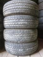 Bridgestone Ecopia EP25. Летние, износ: 10%, 2 шт