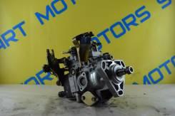 Топливный насос высокого давления. Nissan Atlas, R8F23 Двигатель QD32