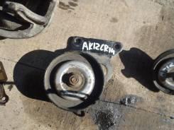 Натяжной ролик ремня кондиционера. Nissan March, AK12 Двигатель CR14DE