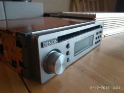 Denon DCT-R1-S