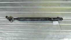Продаётся шток подъема кабины Daf XF 95