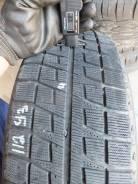 Bridgestone Blizzak Revo2. Зимние, без шипов, 2008 год, износ: 10%, 4 шт. Под заказ