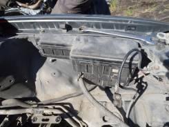 Блок предохранителей под капот. Toyota Corona Premio, ST215 Двигатель 3SFE