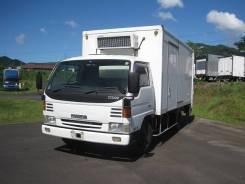Mazda Titan. рефрижератор 3т под птс. Поставляем на заказ из Японии, 4 600 куб. см., 3 000 кг. Под заказ