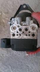 Блок abs. Toyota Verossa, JZX110