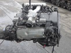 Двигатель в сборе. Toyota: Progres, Cresta, Crown, Mark II Wagon Blit, Crown Majesta, Mark II, Crown / Majesta, Chaser Двигатель 1JZGE