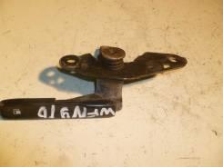 Ручка открывания бензобака Nissan Wingroad, GA15DE