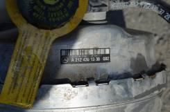 Вакуумный усилитель тормозов. Mercedes-Benz E-Class, W212 Двигатель M274