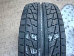 Bridgestone Blizzak MZ-01. Зимние, без шипов, без износа, 1 шт