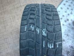 Dunlop Graspic DS1. Зимние, без шипов, износ: 20%, 1 шт