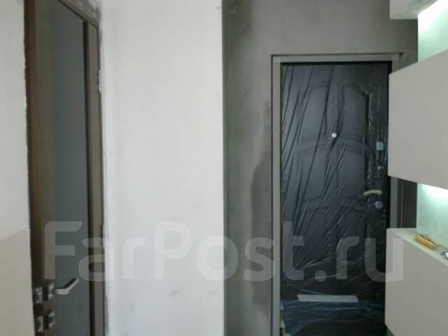 Установка м/к, входных, пластиковых дверей от 1000рублей, замена замков