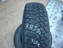 Michelin IVALO 2. Зимние, шипованные, 20%, 1 шт