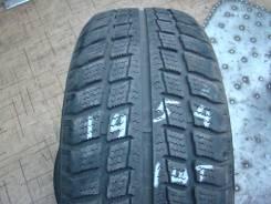 Aurora Tire W602. Зимние, без шипов, износ: 20%, 1 шт