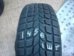 Dunlop SP Winter Sport 400. Зимние, без шипов, износ: 10%, 1 шт