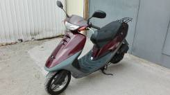 Honda TactAF-30. 49 куб. см., исправен, птс, без пробега