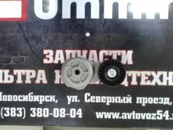 Натяжной ролик ремня ГРМ. ГАЗ Газон Next