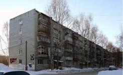 Продам нежилое помещение. Улица Ференца Мюнниха 40, р-н Ленинский, 48,0кв.м.