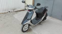 Honda Dio AF18. 49 куб. см., исправен, птс, без пробега