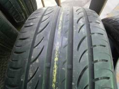 Pirelli P Zero Nero All Season. Летние, 2013 год, износ: 20%, 2 шт