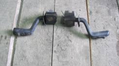 Блок подрулевых переключателей. Saab 900