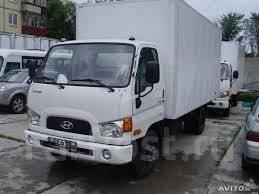 Стекло лобовое. Hyundai Mighty Hyundai Mega Truck Hyundai HD Hyundai County Двигатели: D4GA, D4AL, D4DA, D4AE, D4AF, D4DD, D6GA22, D6GA, C6GA, D6DB, C...