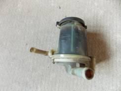 Бачок гидроусилителя руля. Toyota Ipsum, ACM21, ACM26W, ACM26, ACM21W