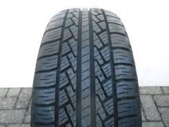 Pirelli Scorpion STR. Летние, 2013 год, износ: 20%, 2 шт
