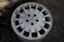 Mercedes. 7.5x16, 5x112.00, ET42, ЦО 66,6мм.