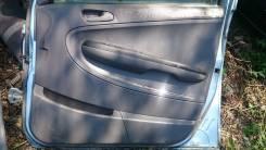 Обшивка двери. Subaru R2