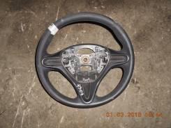 Руль. Honda Civic
