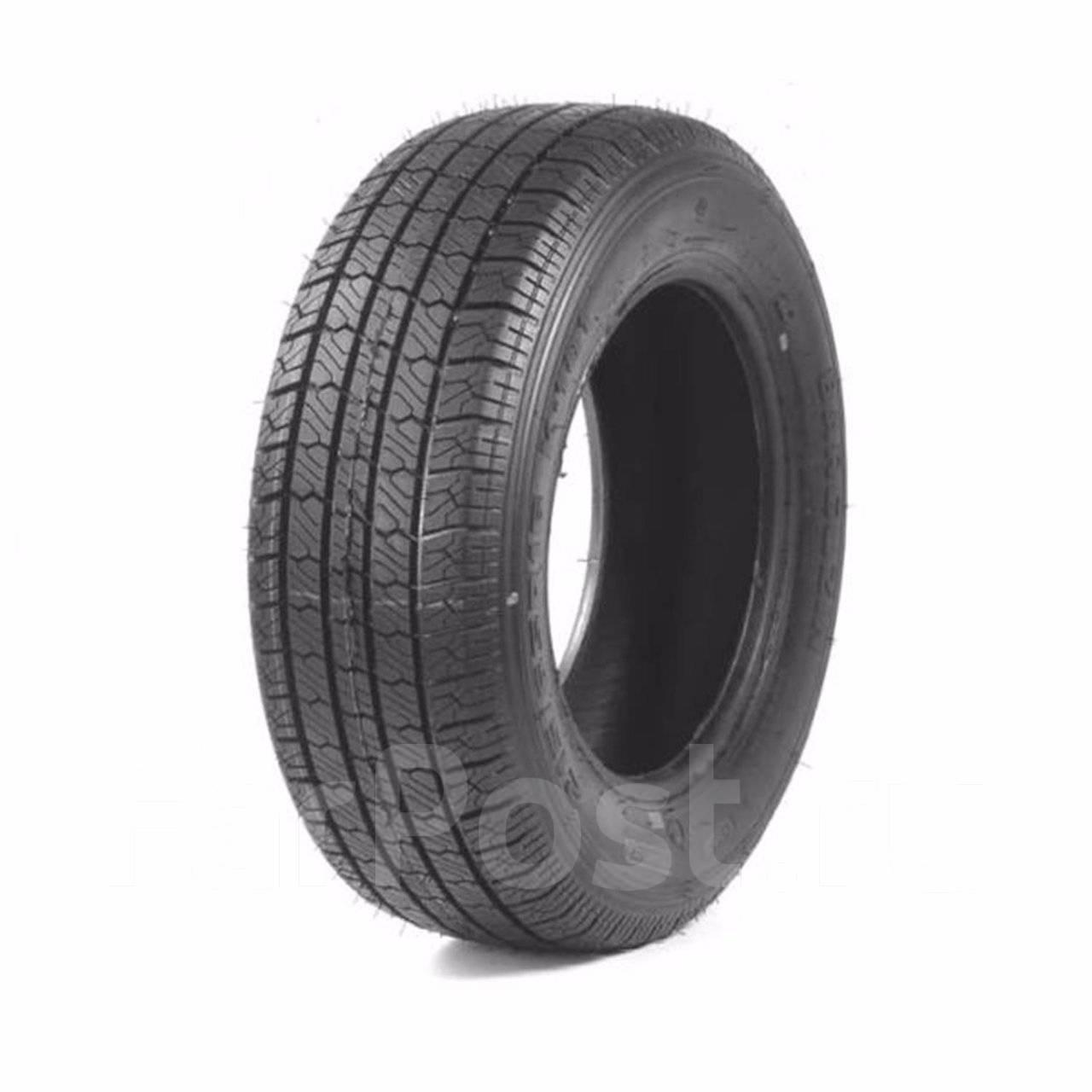 Купить шины к181 кшз в спб купить шины вспб и области московской области