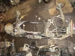 Подвеска. Toyota Caldina, AZT241