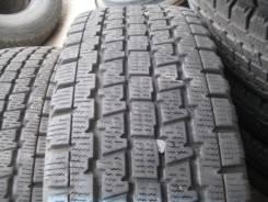 Bridgestone Blizzak Revo 969. Зимние, без шипов, 2006 год, износ: 30%, 4 шт
