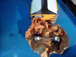 Тяга стабилизатора поперечной устойчивости. Lexus LS430, UCF30 Двигатель 3UZFE