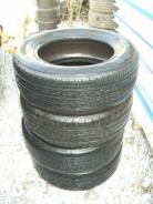 Bridgestone Regno GR-XT. Летние, 2011 год, износ: 10%, 4 шт
