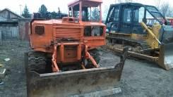 ОТЗ ТДТ-55. Продам трактор ТДТ-55, 4 250 куб. см.